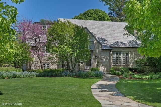 Wilmette, IL 60091 :: Berkshire Hathaway HomeServices Snyder Real Estate