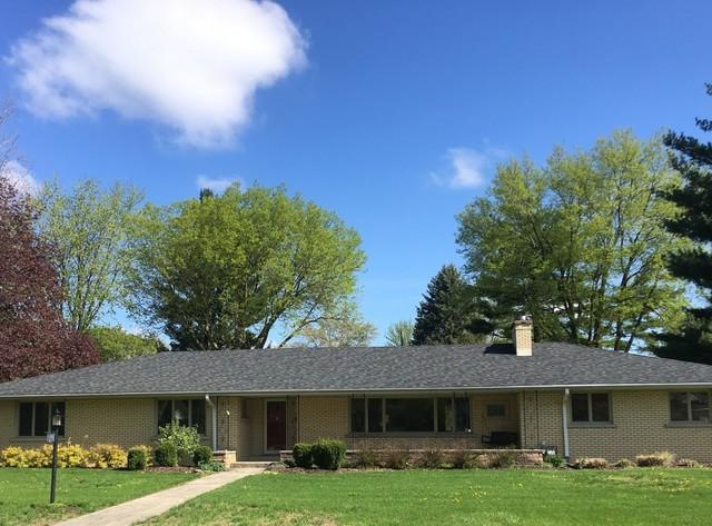 170 W 1st Street, Coal City, IL 60416 (MLS #10367254) :: Ryan Dallas Real Estate