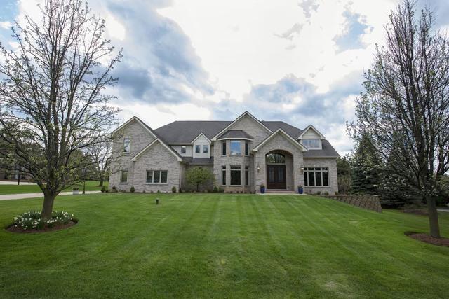 4N636 Magnolia Lane, Wayne, IL 60184 (MLS #10367916) :: Berkshire Hathaway HomeServices Snyder Real Estate