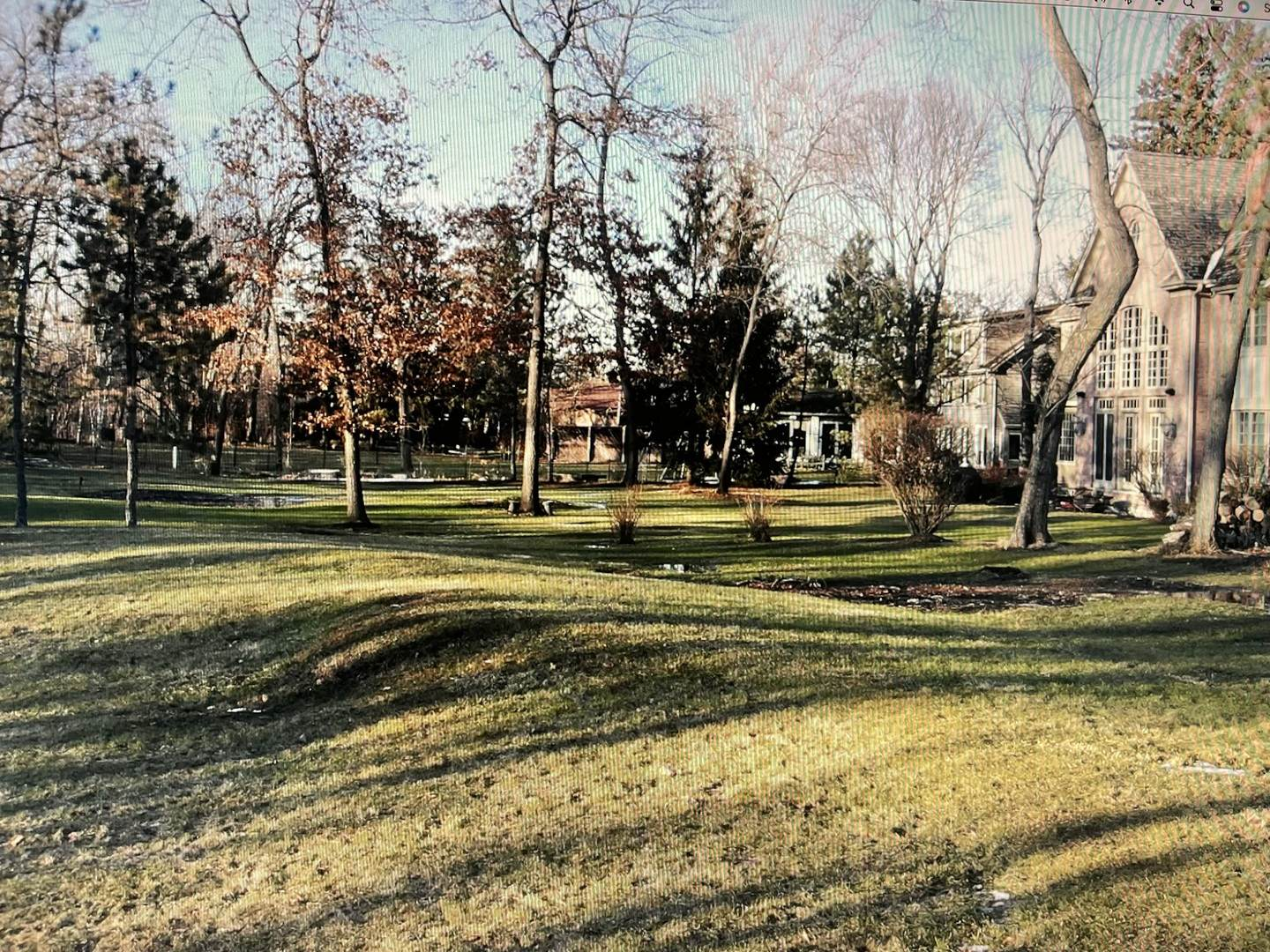 1841 W Berkeley Road, Highland Park, IL 60035 (MLS #10370031) :: BN Homes Group