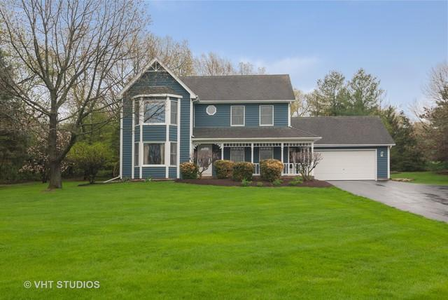 37W935 Spring Green Way, Batavia, IL 60510 (MLS #10371911) :: Berkshire Hathaway HomeServices Snyder Real Estate