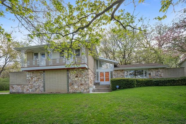 3595 Beckwith Lane, Crete, IL 60417 (MLS #10376221) :: Berkshire Hathaway HomeServices Snyder Real Estate