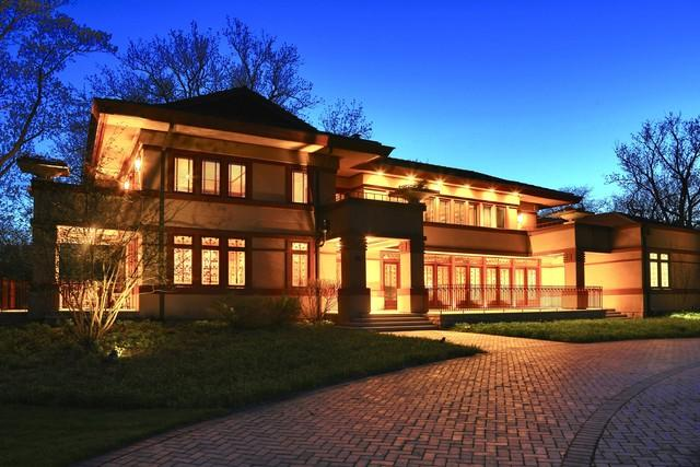 90 Meadowview Drive, Northfield, IL 60093 (MLS #10376632) :: Helen Oliveri Real Estate