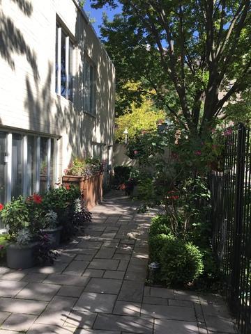 836 S Park Terrace, Chicago, IL 60637 (MLS #10377494) :: Century 21 Affiliated
