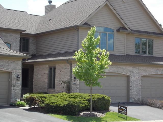 26w197 Klein Creek Drive, Winfield, IL 60190 (MLS #10378472) :: Century 21 Affiliated