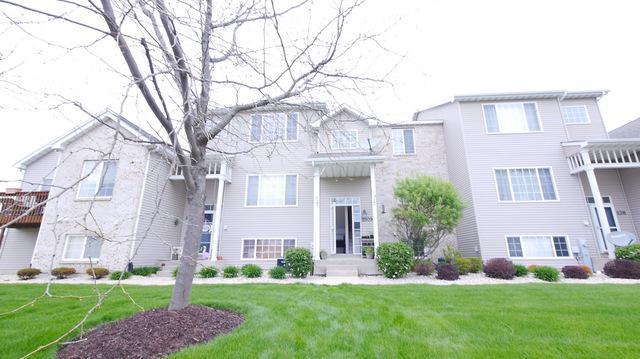 2309 Derby Close, Belvidere, IL 61008 (MLS #10378537) :: HomesForSale123.com