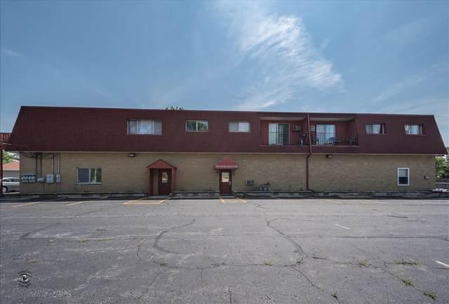 104 Schoolhouse Road - Photo 1