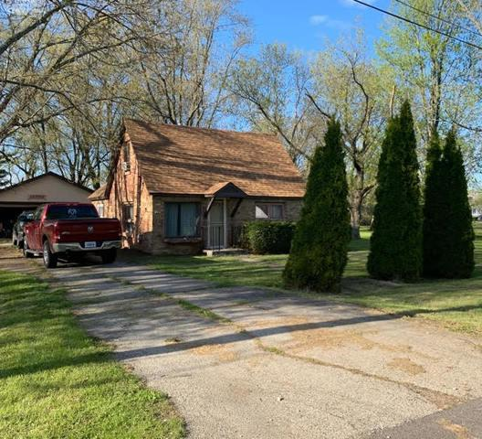 12664 W Sallmon Avenue, Beach Park, IL 60087 (MLS #10385232) :: Berkshire Hathaway HomeServices Snyder Real Estate