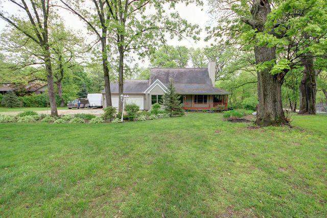110 Dakota Drive, Loda, IL 60948 (MLS #10386204) :: Berkshire Hathaway HomeServices Snyder Real Estate