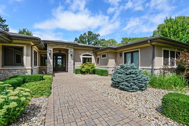 3342 N River Road, Oregon, IL 61061 (MLS #10387849) :: Berkshire Hathaway HomeServices Snyder Real Estate