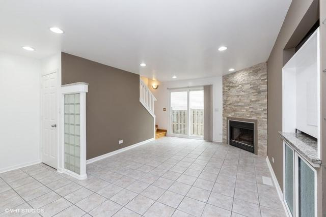 234 N Walnut Street C, Bensenville, IL 60106 (MLS #10388033) :: The Perotti Group | Compass Real Estate