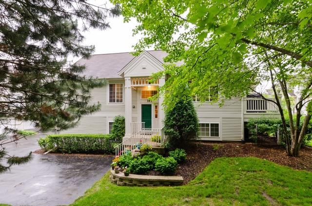 144 New Haven Drive, Cary, IL 60013 (MLS #10392401) :: Lewke Partners