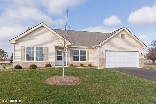 801 Madison Avenue, Mchenry, IL 60050 (MLS #10394892) :: BN Homes Group