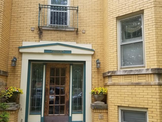 1223 Elgin Avenue - Photo 1