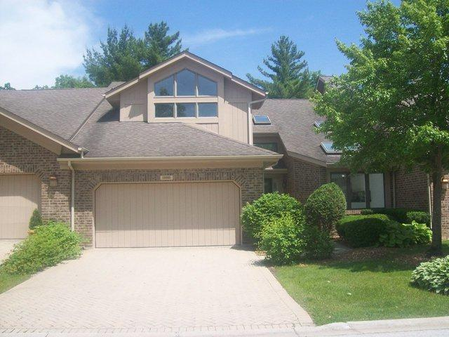 20085 Inverness Court, Olympia Fields, IL 60461 (MLS #10403635) :: The Wexler Group at Keller Williams Preferred Realty
