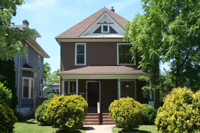 605 Greenwood Avenue - Photo 1