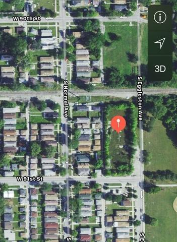 9066 Eggleston Avenue - Photo 1