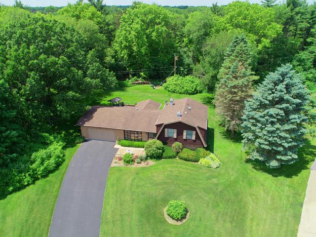 3813 Franklin Court, Crystal Lake, IL 60014 (MLS #10412642) :: Angela Walker Homes Real Estate Group