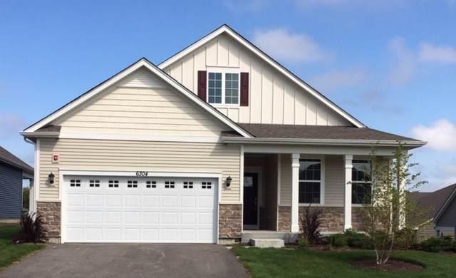 6304 Doral Drive, Gurnee, IL 60031 (MLS #10413800) :: Helen Oliveri Real Estate