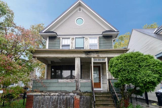 4312 Lowell Avenue - Photo 1