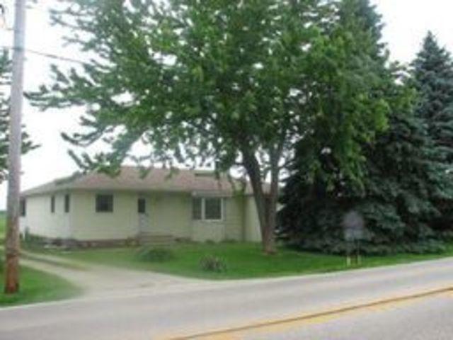 5313 Barnard Mill Road, Ringwood, IL 60072 (MLS #10421049) :: BNRealty