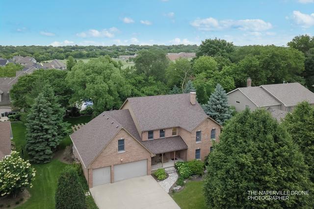 713 Ridgelawn Trail, Batavia, IL 60510 (MLS #10426245) :: Berkshire Hathaway HomeServices Snyder Real Estate