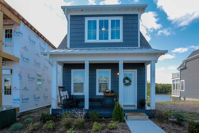 227 Leeward Way, Ottawa, IL 61350 (MLS #10427248) :: Berkshire Hathaway HomeServices Snyder Real Estate