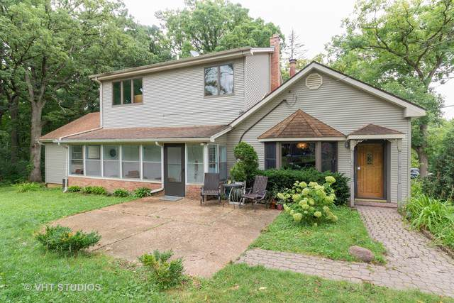 630 37th Street, Downers Grove, IL 60515 (MLS #10427651) :: Berkshire Hathaway HomeServices Snyder Real Estate