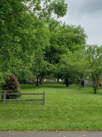 22286 W Terry Drive S, Lake Villa, IL 60046 (MLS #10427928) :: Angela Walker Homes Real Estate Group