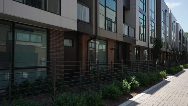 1918 N Campbell Avenue B, Chicago, IL 60647 (MLS #10431279) :: Touchstone Group