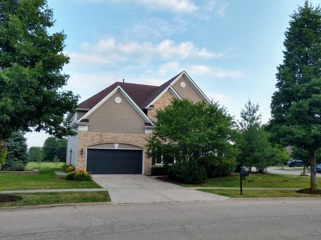 2275 Brookwood Drive, South Elgin, IL 60177 (MLS #10433051) :: Angela Walker Homes Real Estate Group