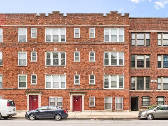 1725 67th Street - Photo 1