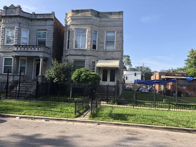3941 Lexington Street - Photo 1