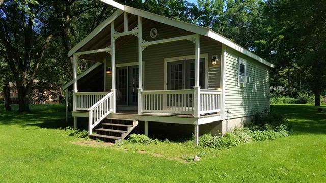 2804 S Brooks Island Road, Oregon, IL 61061 (MLS #10438986) :: Baz Realty Network | Keller Williams Elite