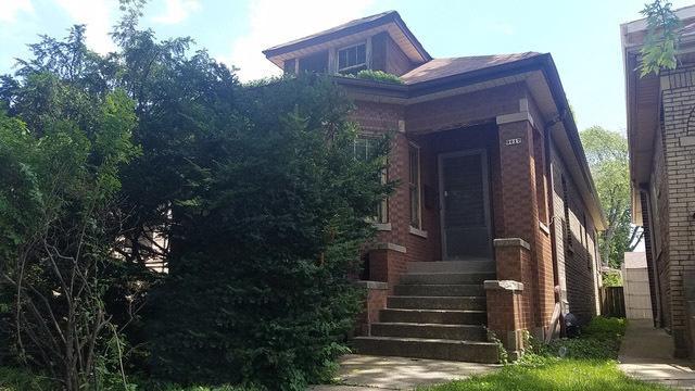 3017 Lowell Avenue - Photo 1