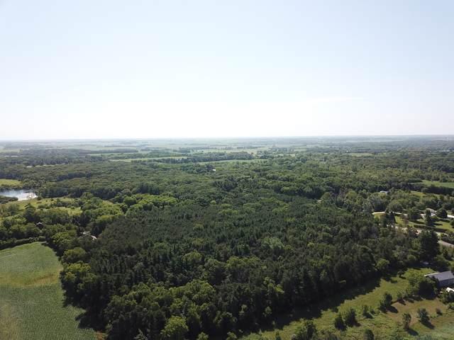 0000 Reese Road, Harvard, IL 60033 (MLS #10448313) :: Ryan Dallas Real Estate