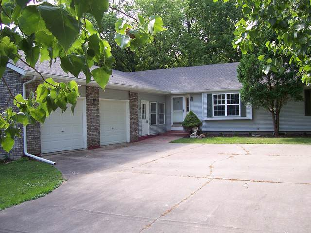 3 Downey Court, Putnam, IL 61560 (MLS #10449451) :: Berkshire Hathaway HomeServices Snyder Real Estate