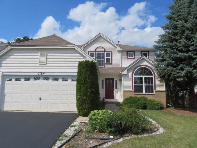 2184 Waterford Court - Photo 1