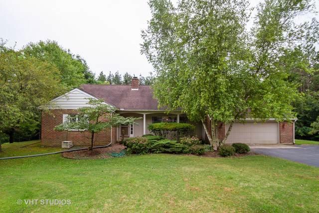 19211 Crowley Road, Harvard, IL 60033 (MLS #10450515) :: Berkshire Hathaway HomeServices Snyder Real Estate