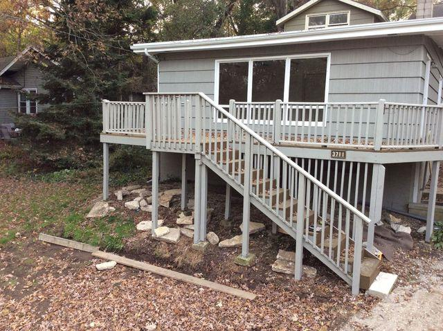 3711 Riverside Drive, Crystal Lake, IL 60014 (MLS #10450651) :: Lewke Partners