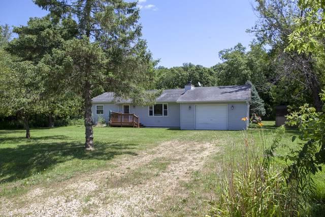 10 Hemlock Drive, Putnam, IL 61560 (MLS #10450771) :: Berkshire Hathaway HomeServices Snyder Real Estate