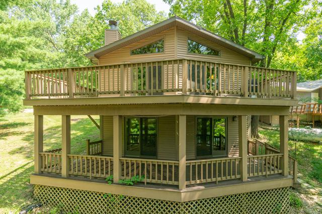 2 Cedar Court, Putnam, IL 61560 (MLS #10451183) :: Berkshire Hathaway HomeServices Snyder Real Estate