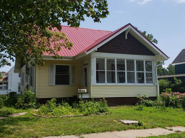 400 S Genesee Street, Morrison, IL 61270 (MLS #10454057) :: Berkshire Hathaway HomeServices Snyder Real Estate