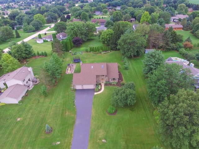643 Lindgren Lane, Belvidere, IL 61008 (MLS #10455657) :: Berkshire Hathaway HomeServices Snyder Real Estate