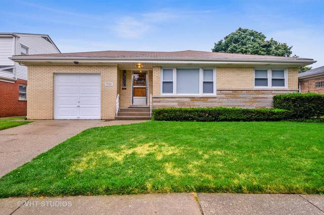 7724 Kostner Avenue, Skokie, IL 60076 (MLS #10457310) :: John Lyons Real Estate