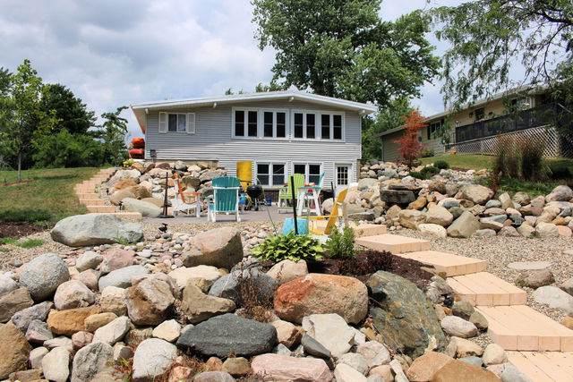 208 Ocala Drive, Loda, IL 60948 (MLS #10457786) :: Berkshire Hathaway HomeServices Snyder Real Estate