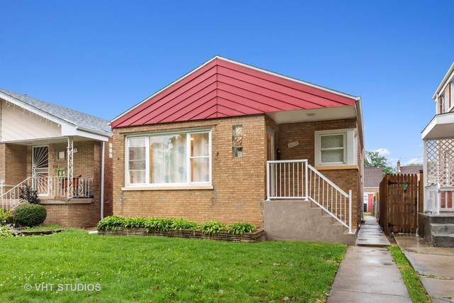 11221 S Avenue H, Chicago, IL 60617 (MLS #10458427) :: Property Consultants Realty