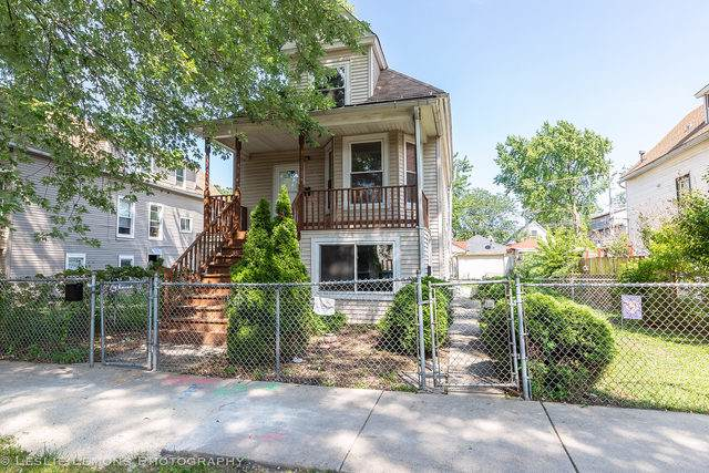 4629 Springfield Avenue - Photo 1