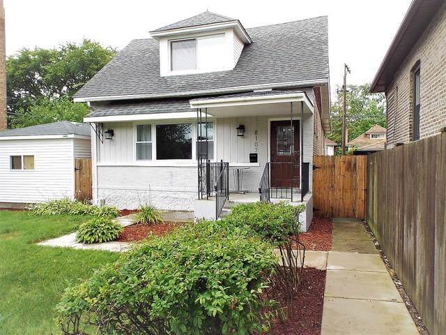 8107 Luella Avenue - Photo 1