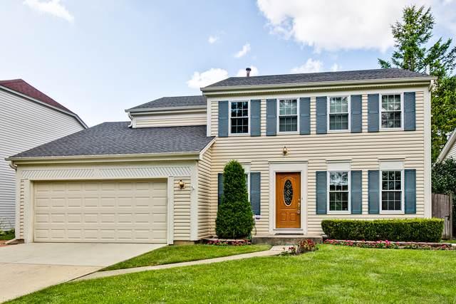 1157 Hampton Lane, Mundelein, IL 60060 (MLS #10468611) :: Property Consultants Realty